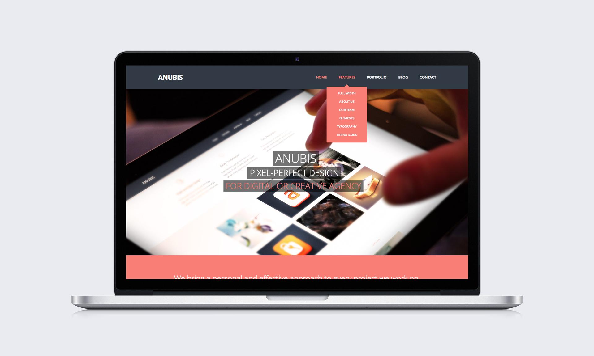 anubis-macbook
