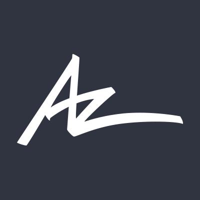 CSS3 with jQuery / Reverse Animation - Alessio Atzeni   Hybrid